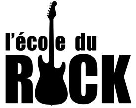 Ecole du Rock